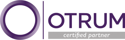 Otrum certified_logo_horiz_purple (1)